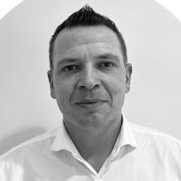 Collaborateur Cédric DENIS
