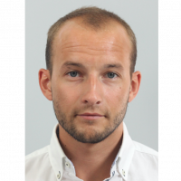 Collaborateur Grégoire PETITJEAN
